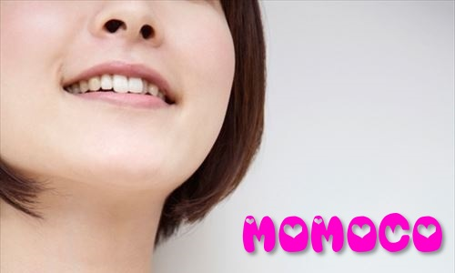 美容家 momoco